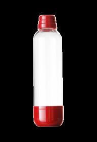 LIMO BAR Láhev červená 1 litr
