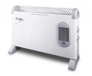 Přenosný konvektor VIGAN THV1 turbo topidlo