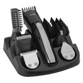 Zastřihovač vlasů a vousů Vigan Z6V1