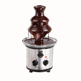 Fontána na čokoládu DOM377
