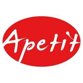 Mlýnek univerzální APETIT, zelený Banquet
