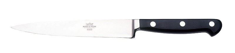 Nůž kuchařský 6 KINGs ROW KDS