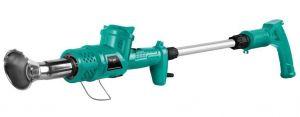 Elektrický multifunkční likvidátor plevele Vigan Mammoth ELP4V1
