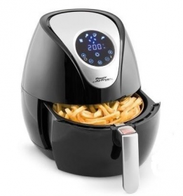 Power AirFryer XXL