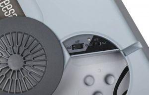 Přenosná Autochladnička Teesa TSA5001 32L
