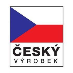 Řeznická sekera (dřevo) KDS Sedlčany