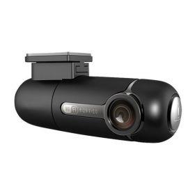 Solight full HD kamera do auta, WiFi připojení
