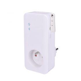 Solight GSM dálkově ovládaná zásuvka