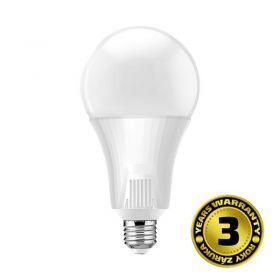 Solight LED žárovka Premium, Samsung LED, 23W, 2000lm, E27, 3000K, 170-264V