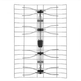 Solight anténa venkovní, CX-4, max. zesílení: 11dB