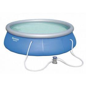 Bazén Fast Set 3,96 x 0,84 m - 57321