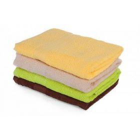 Froté ručník 50 x 100 cm, samostatně Romeo