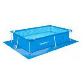 58264 Podložka pod bazén 5 x 3 m