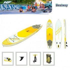 65305 Paddleboard Cruiser Tech 320 x 76 x 15 cm Bestway