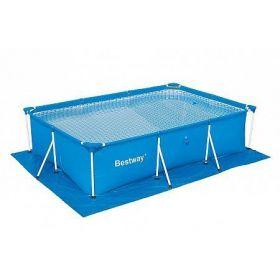 58100 Podložka pod bazén 2,95 x 2,06 m