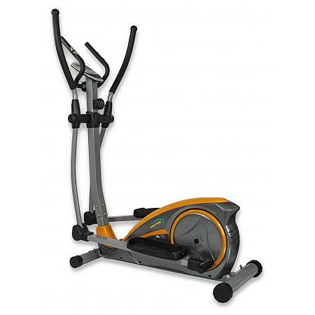 Orbitrek MAGNETIC Fitness King