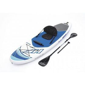 65303 Paddleboard Oceana 305 x 84 x 15 cm