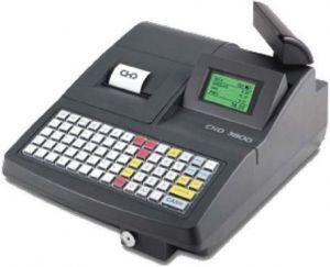 CHD 3850 EET