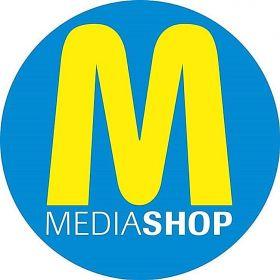 VibroSculpt MEDIASHOP