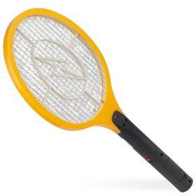 HAPPY GREEN Plácačka na hmyz elektrická
