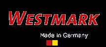 Odsávačka na polévání masa při pečení s jehlou - Plnička na maso, nerez Westmark
