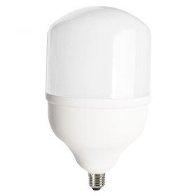 Solight LED žárovka T140, 45W, E27, 4000K, 240°, 3825lm