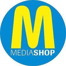 Dreamolino Leg Relief MEDIASHOP