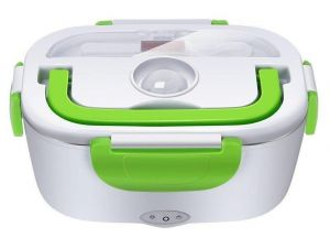 Electrický LunchBox 220V