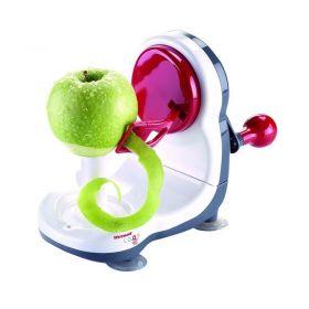 Loupač na jablka »Loop«