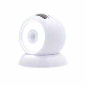 Mediashop HandyLux Light Ball 2 ks