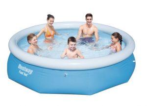 Bazén Fast Set 3,05 x 0,76 m - 57266