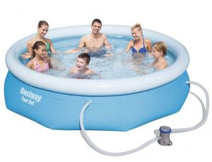 Bazén Fast Set 3,05 x 0,76 m - 57270