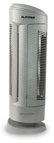 Čistička vzduchu IONIC AIR TA500, samostatně | šedá